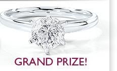 Grand Prize!