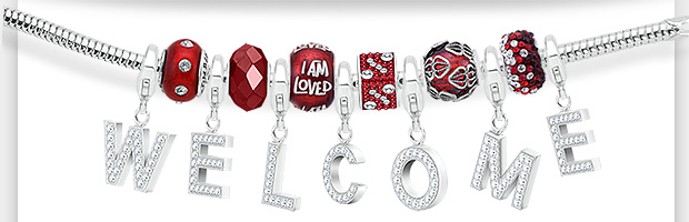 Welcome to Helzberg.com!